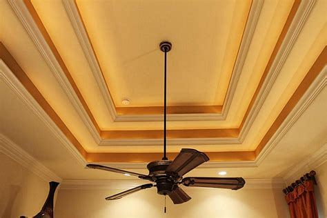 ceiling styles custom ceiling styles from iklo home builders of