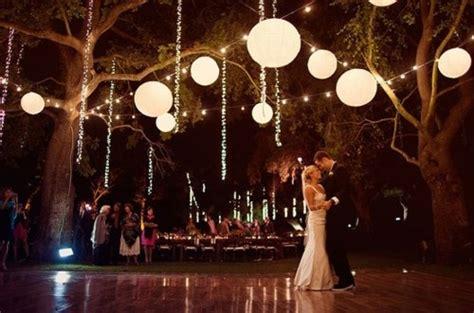 string wedding lights let there be light wedding lighting ldm la donna