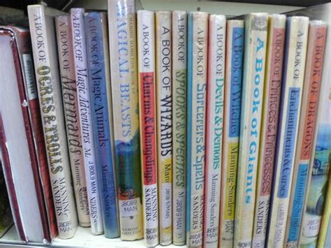 types of picture books burwood library fingernails biblioburbia the library