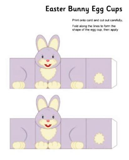 free easter crafts for printable easter crafts for phpearth