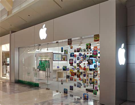 Garden State Mall Hrs Apple Store Garden State Plaza Paramus Address Work Hours