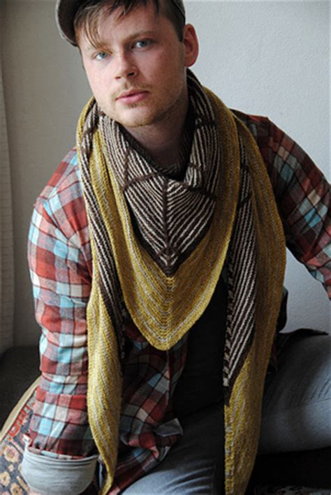 stephen west knits stephen west of westknits marly bird