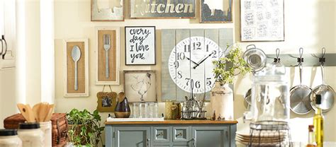 wall hangings for dining room wall hangings for dining room images 17 hanging pictures