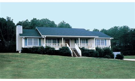 ranch style house plans with porch open ranch style house plans ranch style house plans with front porch bay house plans