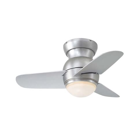 small flush ceiling light small ceiling fans with light flush mount uk 28 images