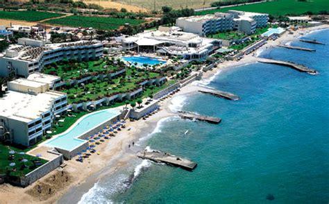 Bungalow Bedroom grecotel white palace luxury resort 5 adelianos kampos