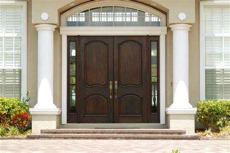 home front door images wood entry doors the ultimate in luxury for your home