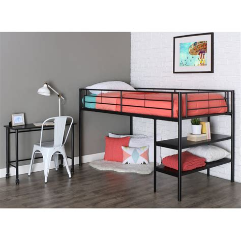 size bunk bed with desk underneath bunk bed with desk underneath size of bunk bedsloft