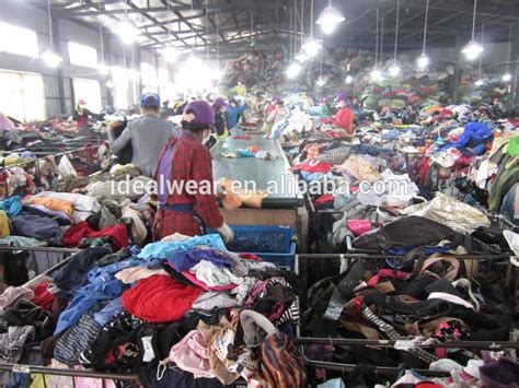 wholesale in usa sell used clothes wholesale new york used clothes in bales