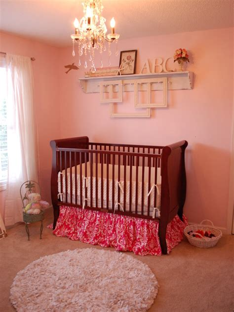 pink rugs for nursery baby pink rug for nursery images information about home