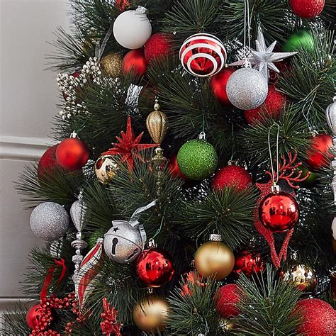 buy decorations australia shopping buy decorations gifts target