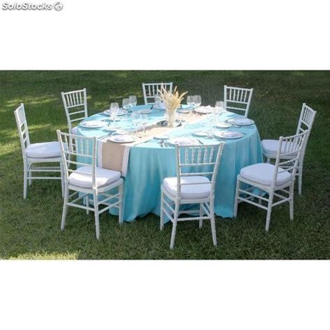 venta de mesas y sillas para eventos manteler 237 a para eventos