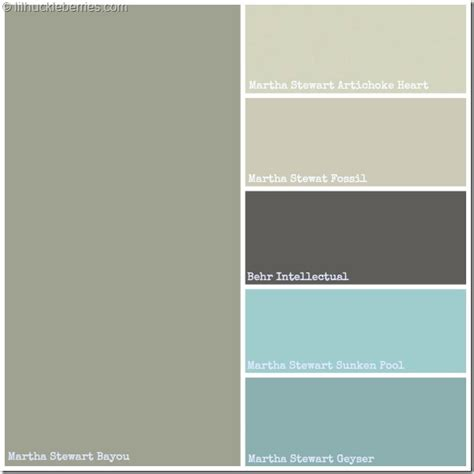 behr paint exterior color schemes pin behr exterior paint colors on