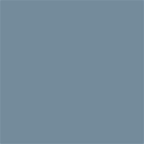 behr paint color recommendations valspar 4008 2b almost charcoal match paint colors