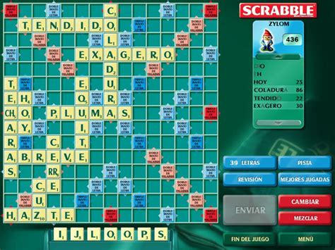 en scrabble descargar scrabble espa 241 ol completo pc