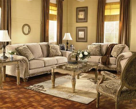 living room furniture on sale clearance furniture furniture walpaper
