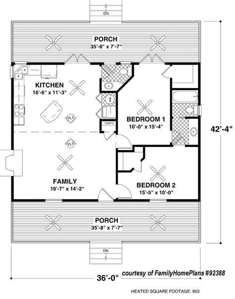 small home floor plans 1000 sq ft small cabin house plans small cabin floor plans small