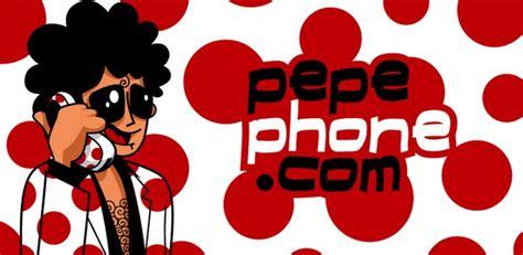 caser hogar atencion al cliente telefono pepephone 902 757 013 pepephone ayuda