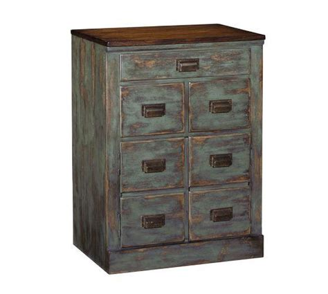 distressed wood filing cabinet new 28 distressed wood file cabinet 301 moved