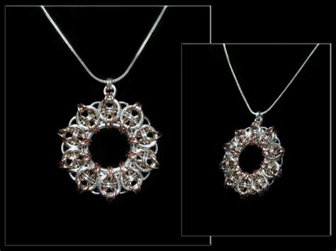 jewelry forums celtic visions necklaces theringlord forum