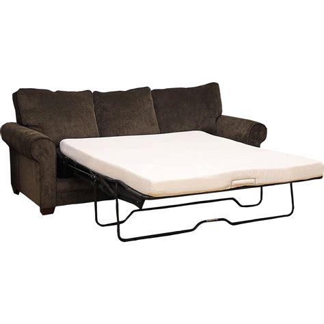sleep number sofa bed 20 top sleep number sofa beds sofa ideas