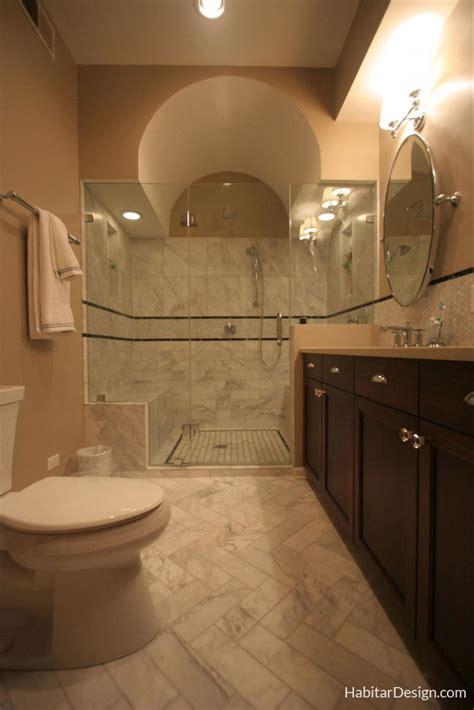 chicago bathroom design bathroom design and remodeling chicago habitar design