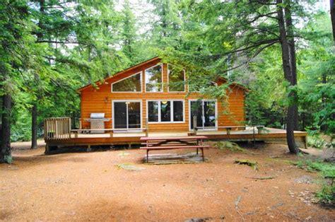 cottage rentals in northeastern ontario 100 images