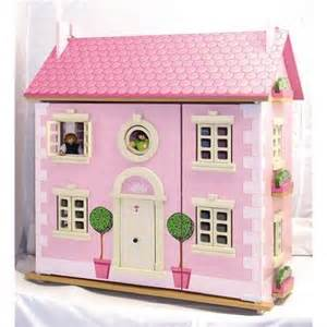 maison de poupee en bois achat vente jeux et jouets pas chers