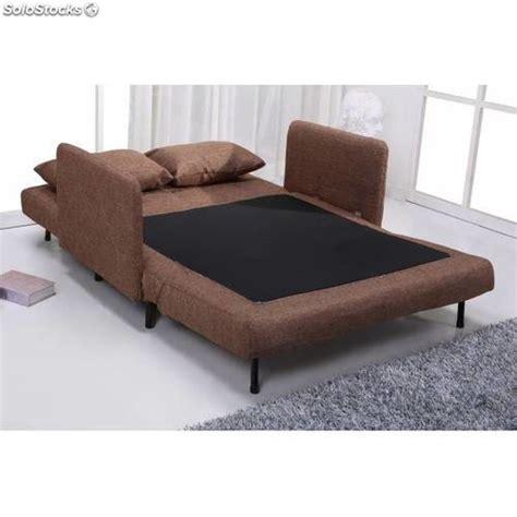 sof 225 cama dos plazas marr 243 n - Venta De Sofa Cama De Dos Plazas