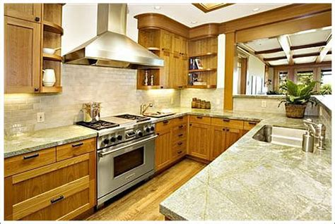 woodworks kitchens socketsite new woodwork and price to rival that of