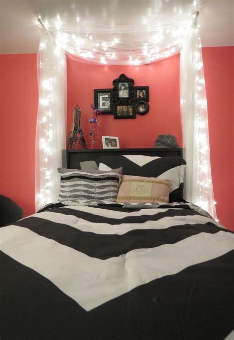cool wall designs for bedrooms best 25 bedroom ideas on