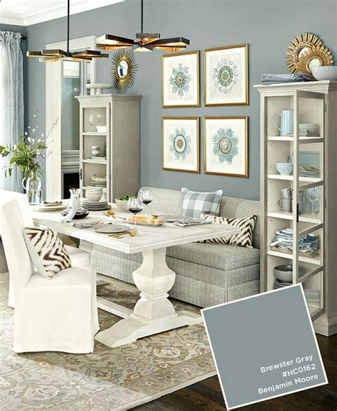 paint colors used in ballard designs catalog paint colors from ballard designs winter 2016 catalog
