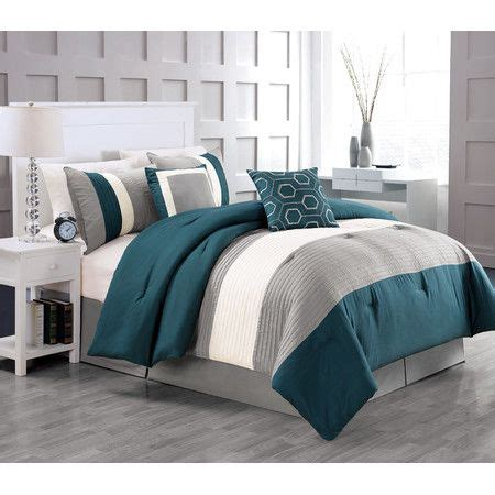 teal and grey comforter set best 25 teal comforter ideas on grey and teal