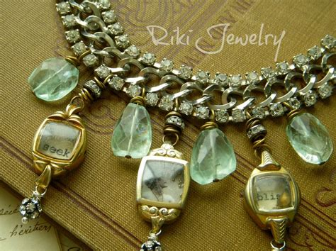 reuse gold to make new jewelry 14 best images about watches on