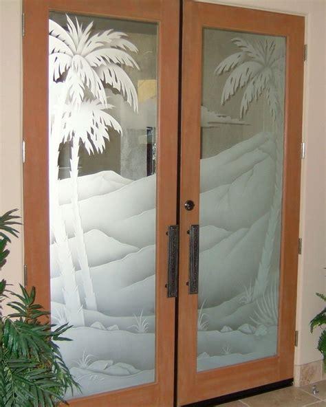 door glass advantages of beautiful and functional indoor glass doors