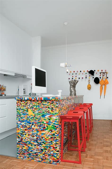 lego room 40 best lego room designs for 2017