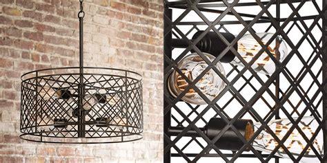 outdoor iron chandelier wrought iron outdoor chandelier 28 images outdoor