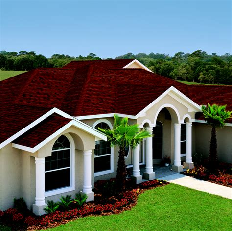 modern home design photo gallery modern roof designs styles and house home design ideas