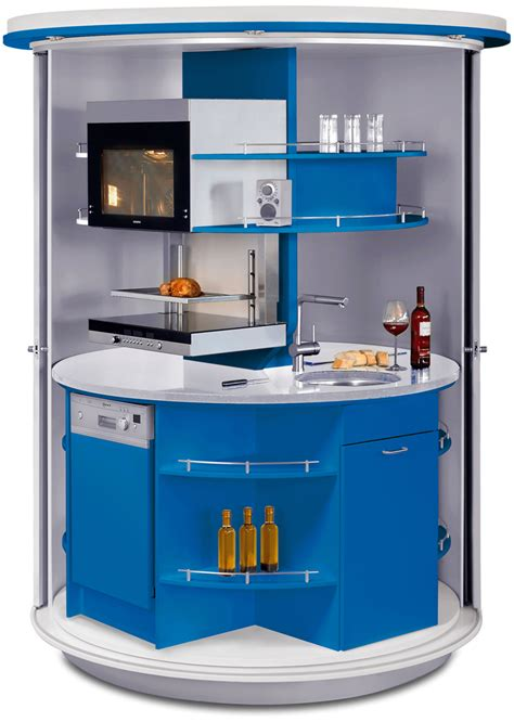 small kitchen sink units white and blue kitchen unit with small sink and