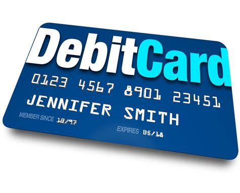 how to make debit cards money the pros cons of using debit cards