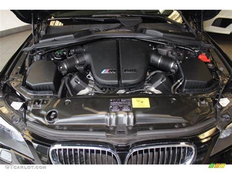 Bmw M5 Engine by Bmw M5 Engine Related Keywords Bmw M5 Engine