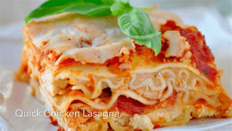 the 5 ingredient college cookbook easy healthy recipes for the next four years beyond easy chicken lasagna recipes 5 ingredient chicken