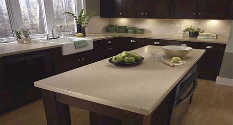 kitchen countertop lighting light quartz countertop with cabinets quartz