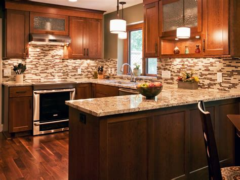 ideas to decorate kitchen earth tone colors kitchen decorating homestylediary