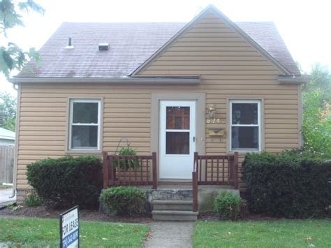2 bedroom townhomes for rent 2 bedroom townhomes for rent bedroom affordable 2