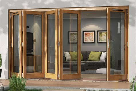 patio doors patio doors buying guide help ideas diy at b q