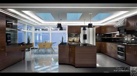 sketchup kitchen design http chezerbey sketchup kitchen design http chezerbey 2010 01