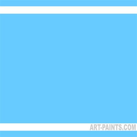 paint colors in blue light blue ink ink paints 15 light blue paint