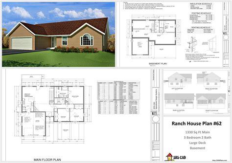 design house plans free plans plan custom home design autocad dwg pdf building plans 82715