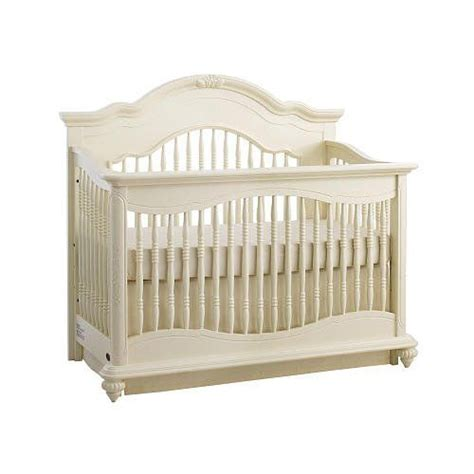 baby cache convertible crib baby cache chantal lifetime convertible crib linen baby